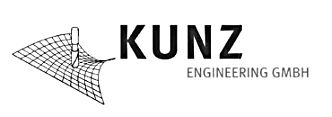Kunz Engineering GmbH