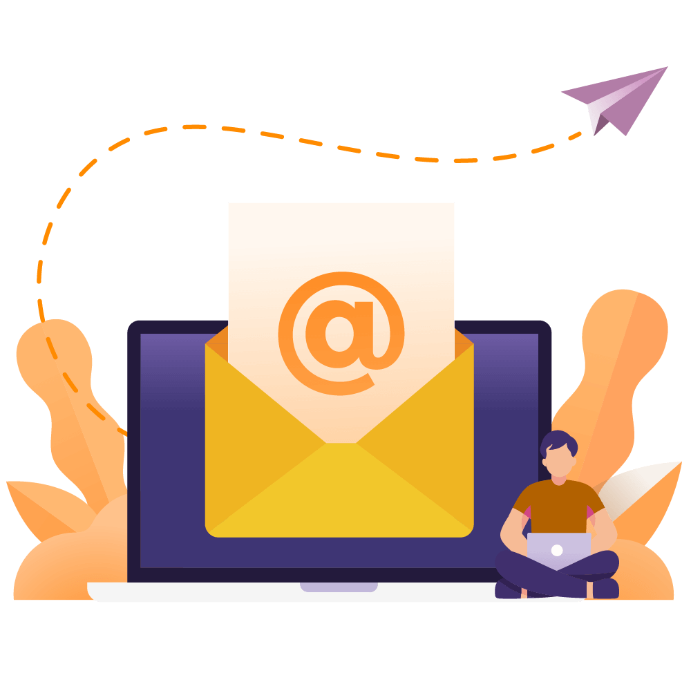 Double-Opt-in für E-Mail-Marketing in Odoo