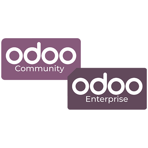 Odoo Community vs. Odoo Enterprise
