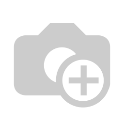 Cookie Consent Manager Basic